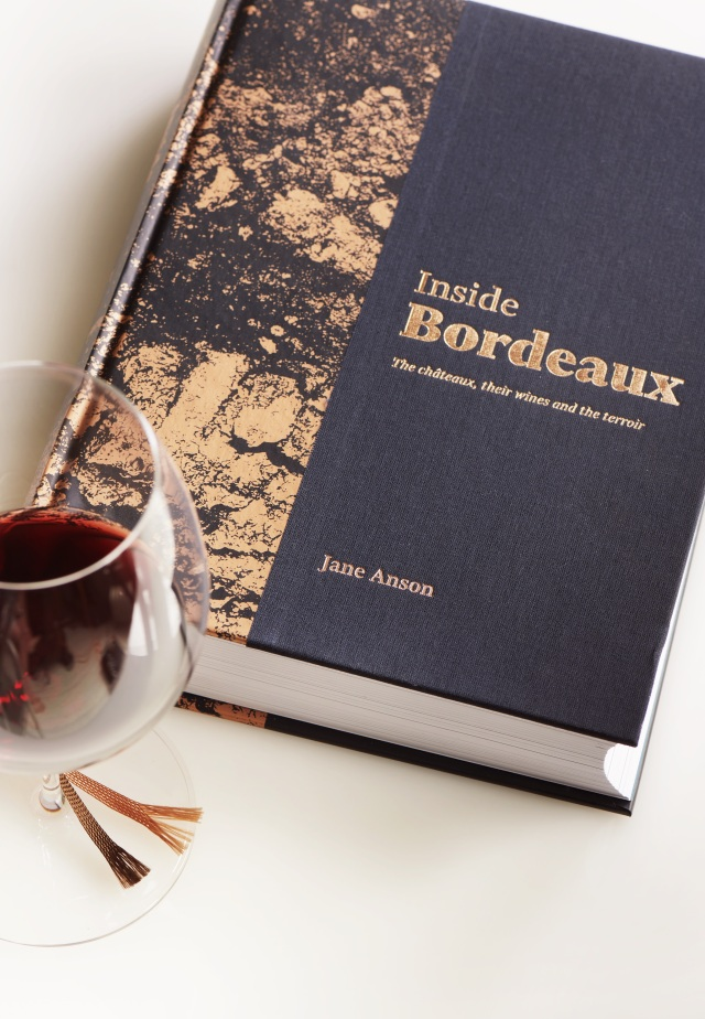 Inside-Bordeaux-Book-Joe-Woodhouse_2194
